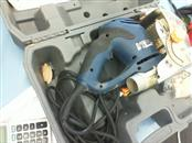 RYOBI Hand Tool JM82